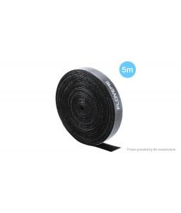 Authentic Floveme Velcro Cable Management Winder Wire Organizer (500cm)