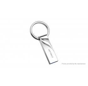 Authentic TECLAST Music Ring Series High Speed USB 3.1 Flash Drive (64GB)