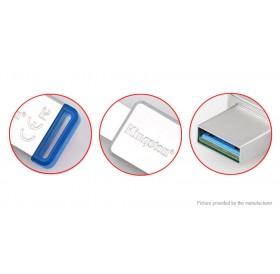 Authentic Kingston DT50 USB 3.1 Flash Drive (32GB)