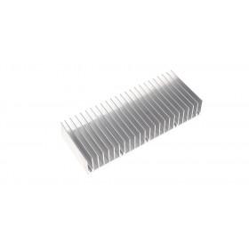 150*60*25mm Aluminum Heatsink