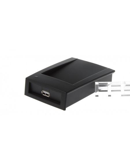 JT500SAK Serial Port NXP Mifare Tag RFID/RFIC Read/Write Programmer